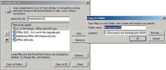 Should You Upgrade to Microsoft Office 2003?