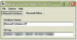 Magical jelly bean com | Magical JellyBean Keyfinder Crack
