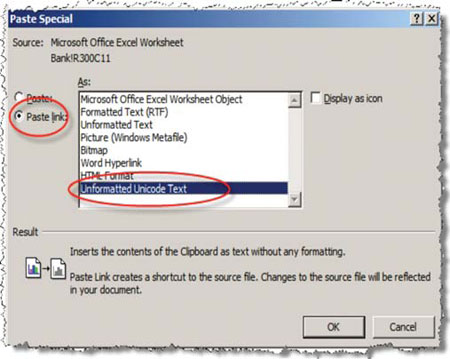windows convert pdf to powerpoint with hyperlinks