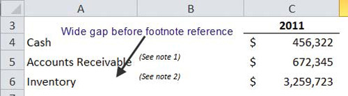 As Far As I Can Tell, Below Are The Two Options We Have When Printing From  Excel, Neither Of Which Is Suitable.
