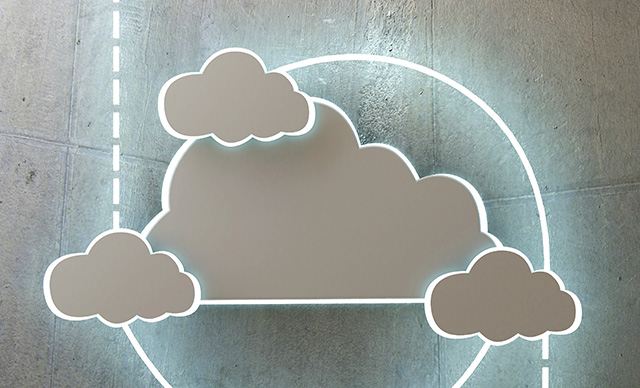 Accounting firms moving slowly toward cloud