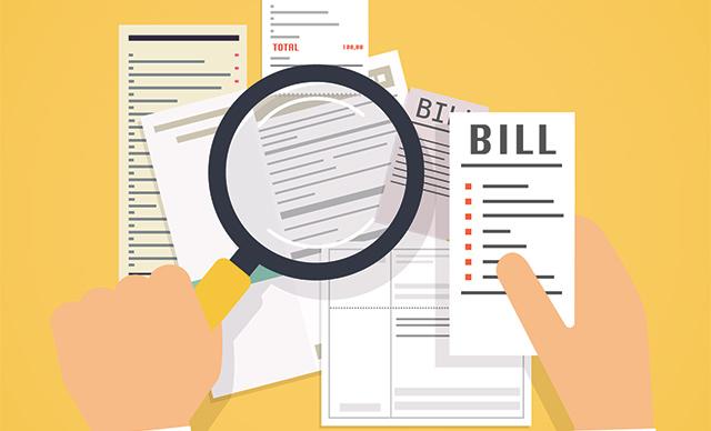 how to stop expense reimbursement fraud journal of accountancy