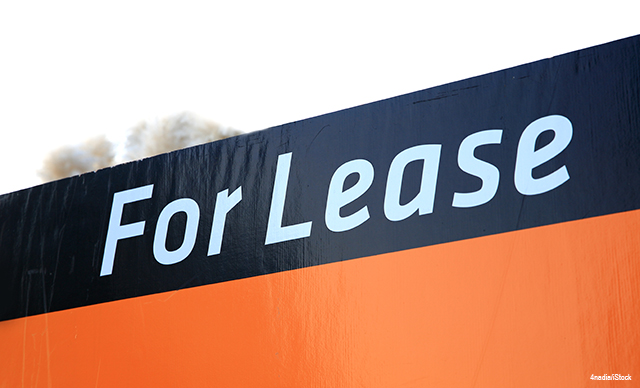 Lease accounting: A private company perspective
