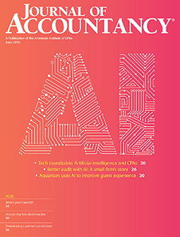 Changes coming to tax transcript availability - Journal of Accountancy