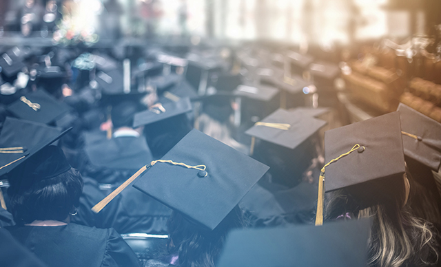 Maximizing the higher education tax credits