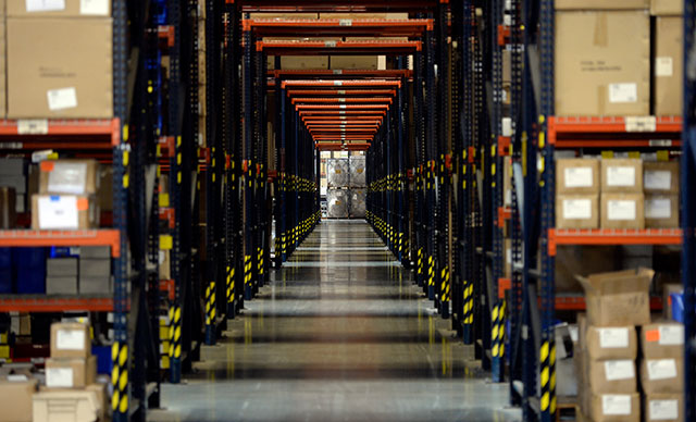 How auditors can test inventory without a site visit