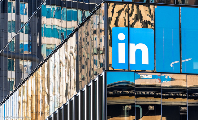 Language that makes your LinkedIn profile pop - Journal of Accountancy
