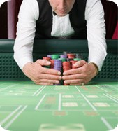 Better odds for pro gamblers' business deductions
