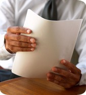 Proposed revisions clarify responsibilities for preparers