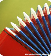 Avoiding the squeeze