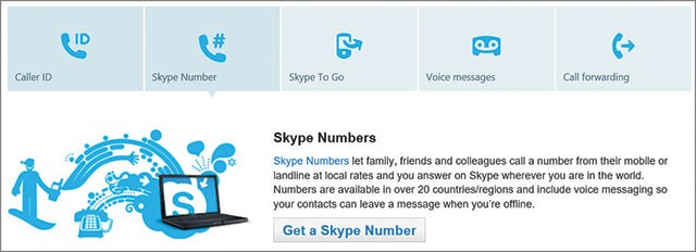 Skype: Your Wi-Fi called -- Journal of Accountancy