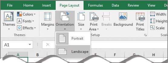 How to Apply a Header to All Worksheets in Excel 2013 - Solve Your ...