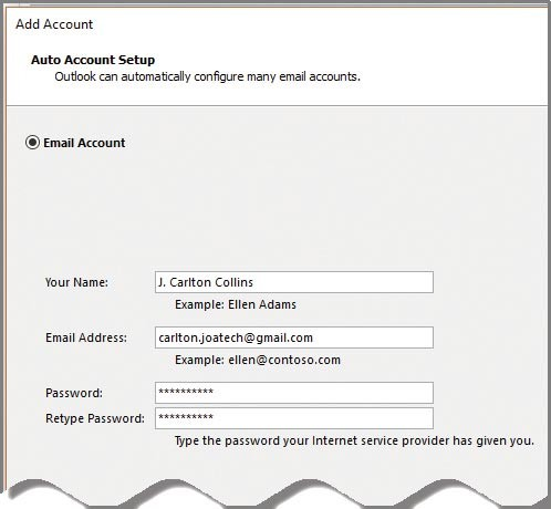 Email security: How to encrypt email with Gmail and Outlook com