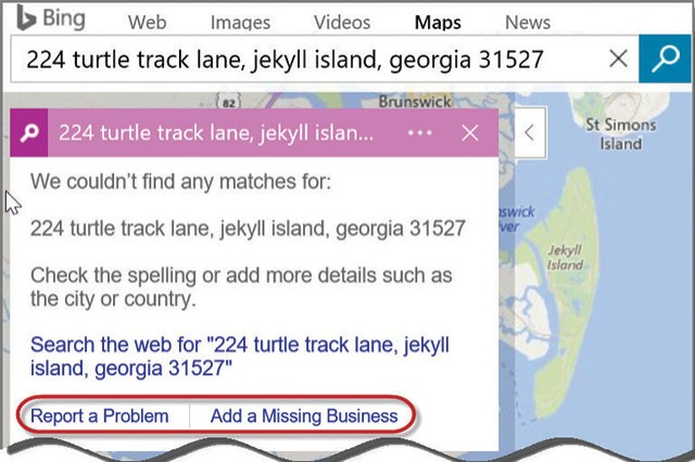 Windows, Bing, and Google Maps: How to suggest location ... on marketing location, google location app, google maps example, google latitude history view, find current location, google marker, google maps icon, google my location, google address location, find ip address location, google maps funny, google car location, google location finder, google products, google location pin, google maps listing, my current location, google compound, google maps history, google location icon,