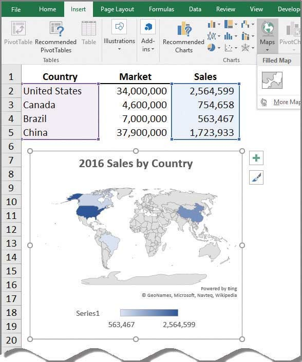 New mapping tools on Excel 2016 - Journal of Accountancy on blueprint tools, editing tools, discount power tools, gerber tools, development tools, database tools, monitoring tools, gis tools, java development tools, language tools, communications tools, search tools, intranet tools, survey tools, visualization tools, dewalt tools, customer service tools, edi tools, colonial apothecary tools, navigation tools, delta power tools, land surveying tools, security tools, java testing tools, data collection tools, craftsman tools, cartography tools, web testing tools, insulated tools, ideal tools, scripting tools, graphing tools, drawing tools, delta tools,