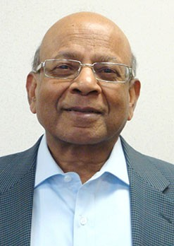 Dr. Chandra Bhansali, Co-founder and CEO, AccountantsWorld