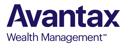 Avantax Wealth Management