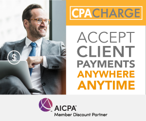 CPA Charge